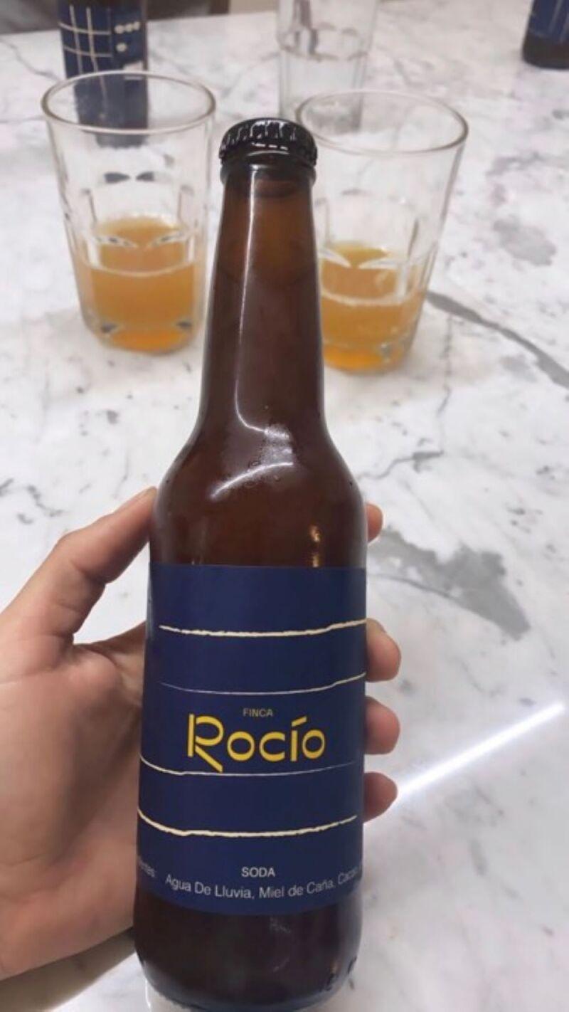 Cerveza de los hijos de Andrés Manuel López Obrador 1.jpg