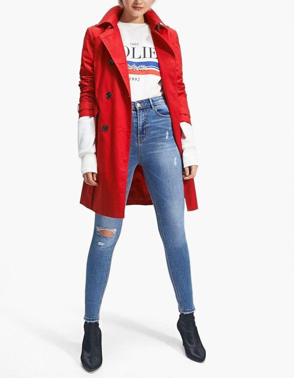 Jeans-High-Strad.jpg
