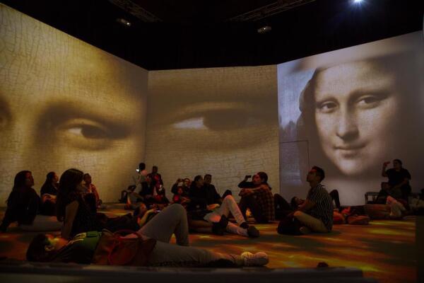 Da Vinci Experience.jpeg