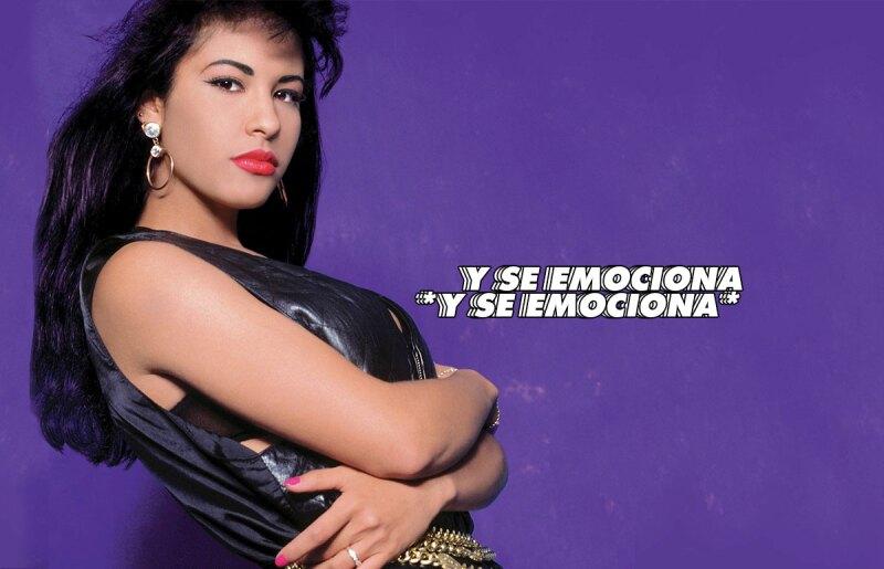 Selena-quintanilla-MAC-Colaboracion-prodctos