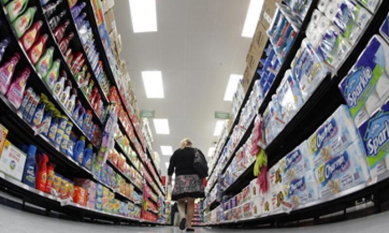Walmart tiene hasta el 28 de enero para contestar la queja de la agencia. (Foto: Reuters)