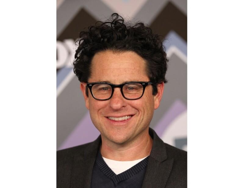 Según reportes especializados, Abrams, de 46 años, será el director de la próxima película de `La Guerra de las Galaxias´, que Disney ha dicho que se titulará `Episode 7´ y que se exhibirá en 2015.