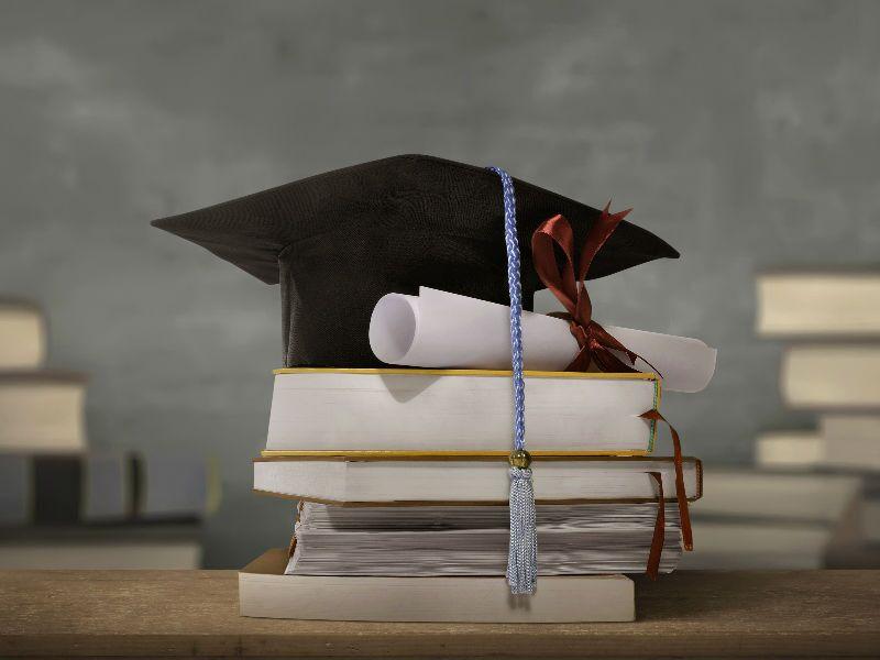 Resultado de imagen de imagen educacion universidades