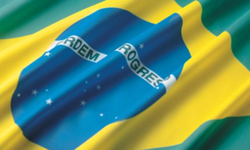 Brasil compite contra México, Indonesia, Costa Rica, Ghana, Jordania, Kenia y Nueva Zelanda para dirigir la OMC. (Foto: Getty Images)