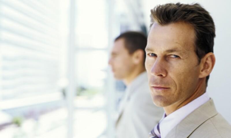 Los salarios excesivos han perjudicado el espíritu de los negocios para los gerentes. (Foto: ThinkStock)