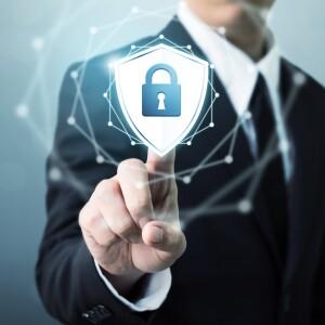 seguridad de datos de los clientes
