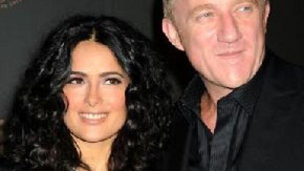En exclusiva para Quién.com, el padre de la veracruzana dijo que sólo estará en la ciudad italiana lo estrictamente necesario para el enlace entre su hija y el magnate francés Henri Pinault.