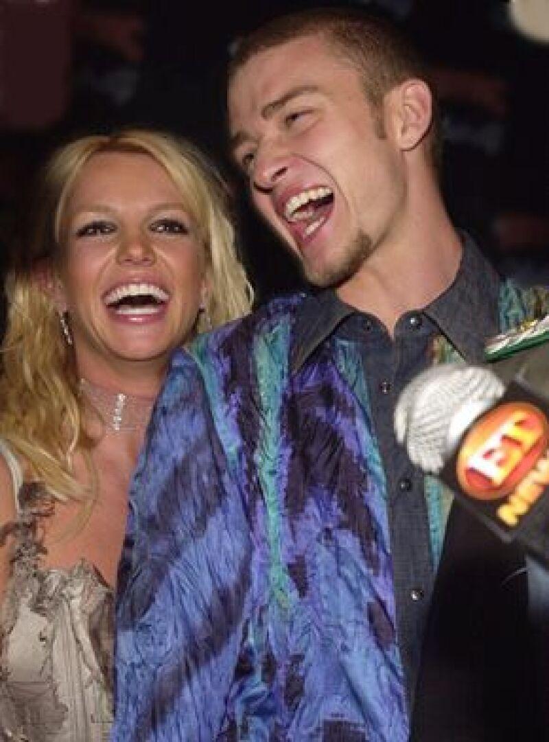La ex pareja se reunirá esta noche en Los Ángeles para acompañar a Madonna en el escenario del estadio Dodger.