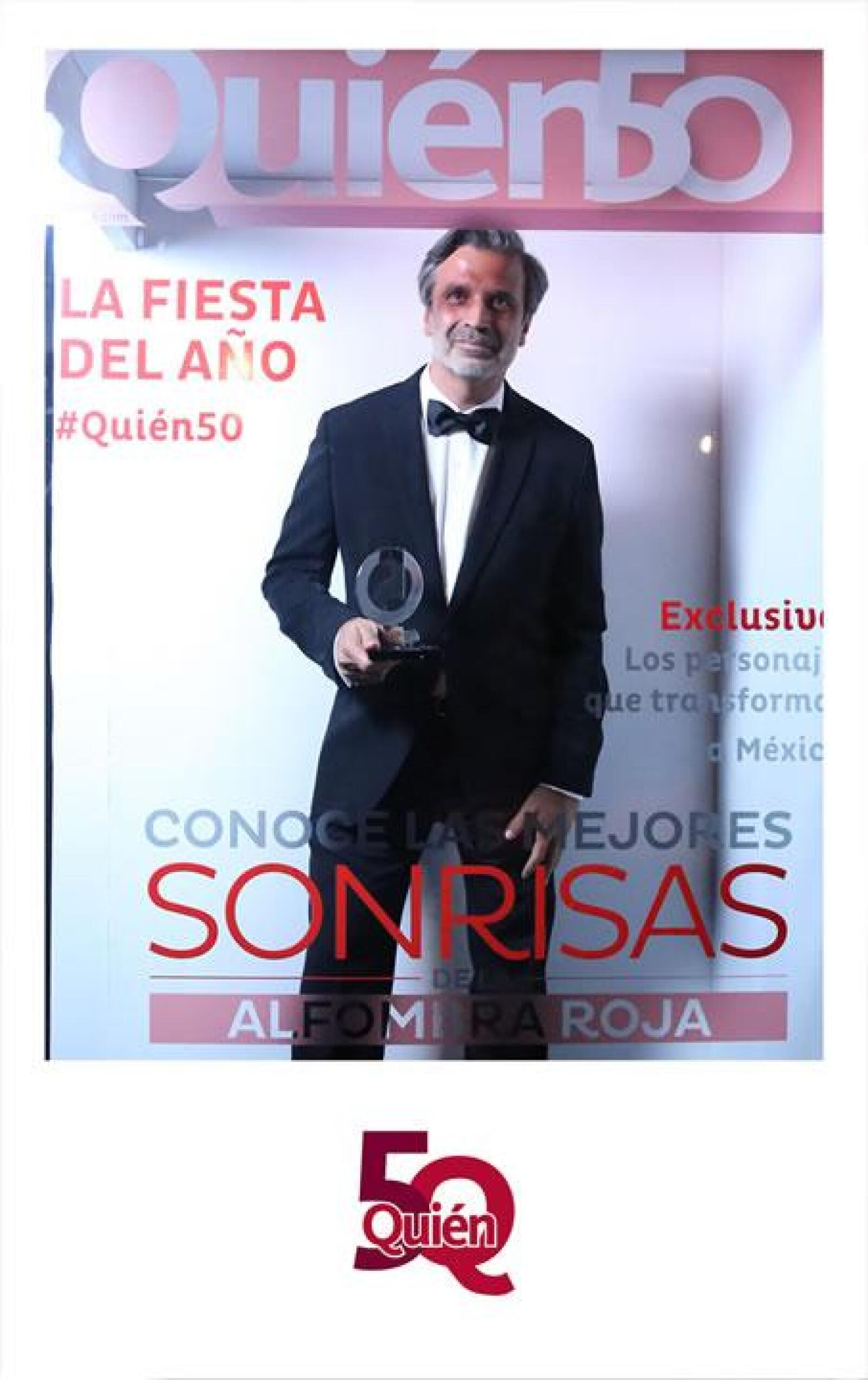 Miguel Fernández Félix