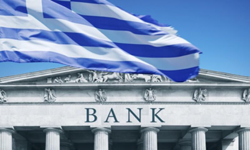 El Gobierno impuso controles de capital desde junio pasado. (Foto: iStock by Gettty Images)