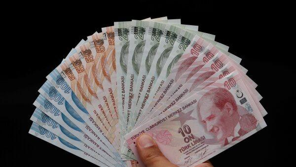 180913 Turquia lira reu.jpg