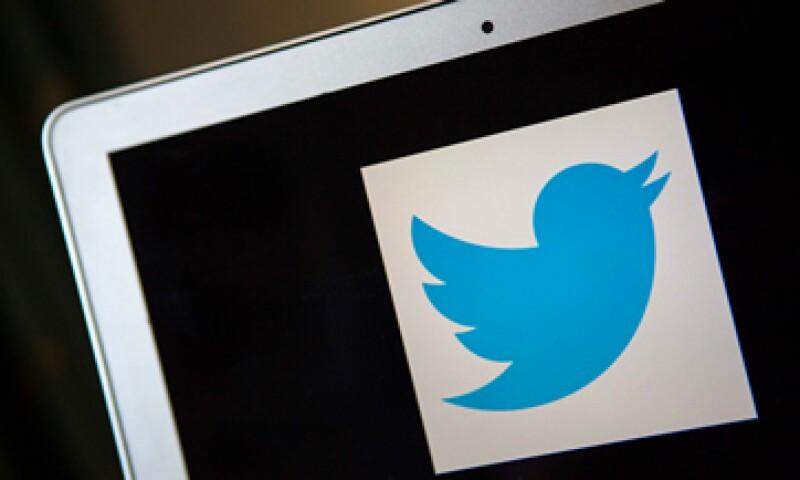 Pese al reporte, algunos expertos guardan escepticismo ante el incremento de usuarios de Twitter. (Foto: Reuters)
