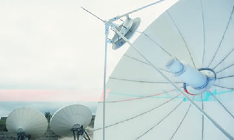 El nuevo Gobierno se ha comprometido a abrir la competencia en los sectores de la radiodifusión y telefonía. (Foto: Getty Images)