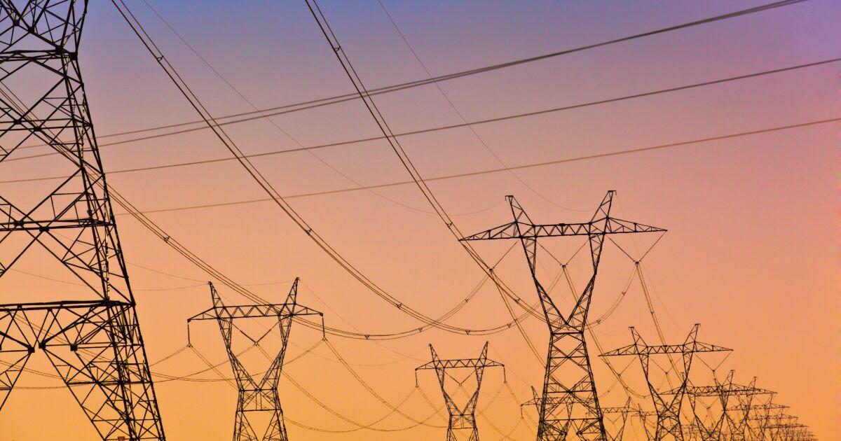 Las claves para entender la nueva reforma eléctrica