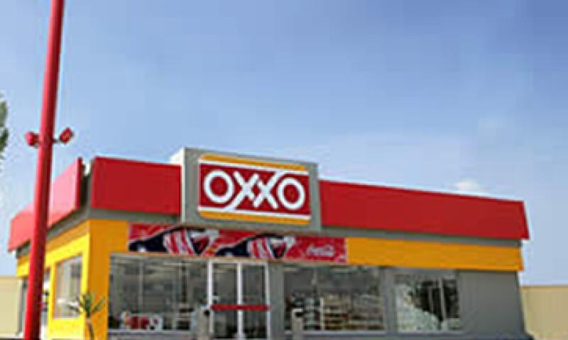 La demanda de las bebidas artesanales será la que termine con las exclusividades, dice el funcionario. (Foto: Tomada del sitio http://www.oxxo.com)