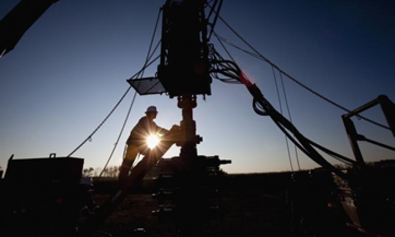 Ucrania no acepta el precio de 500 dólares por 1,000 metros cúbicos de gas que le cobra Gazprom. (Foto: Getty Images)