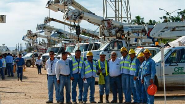 CFE_trabajadores