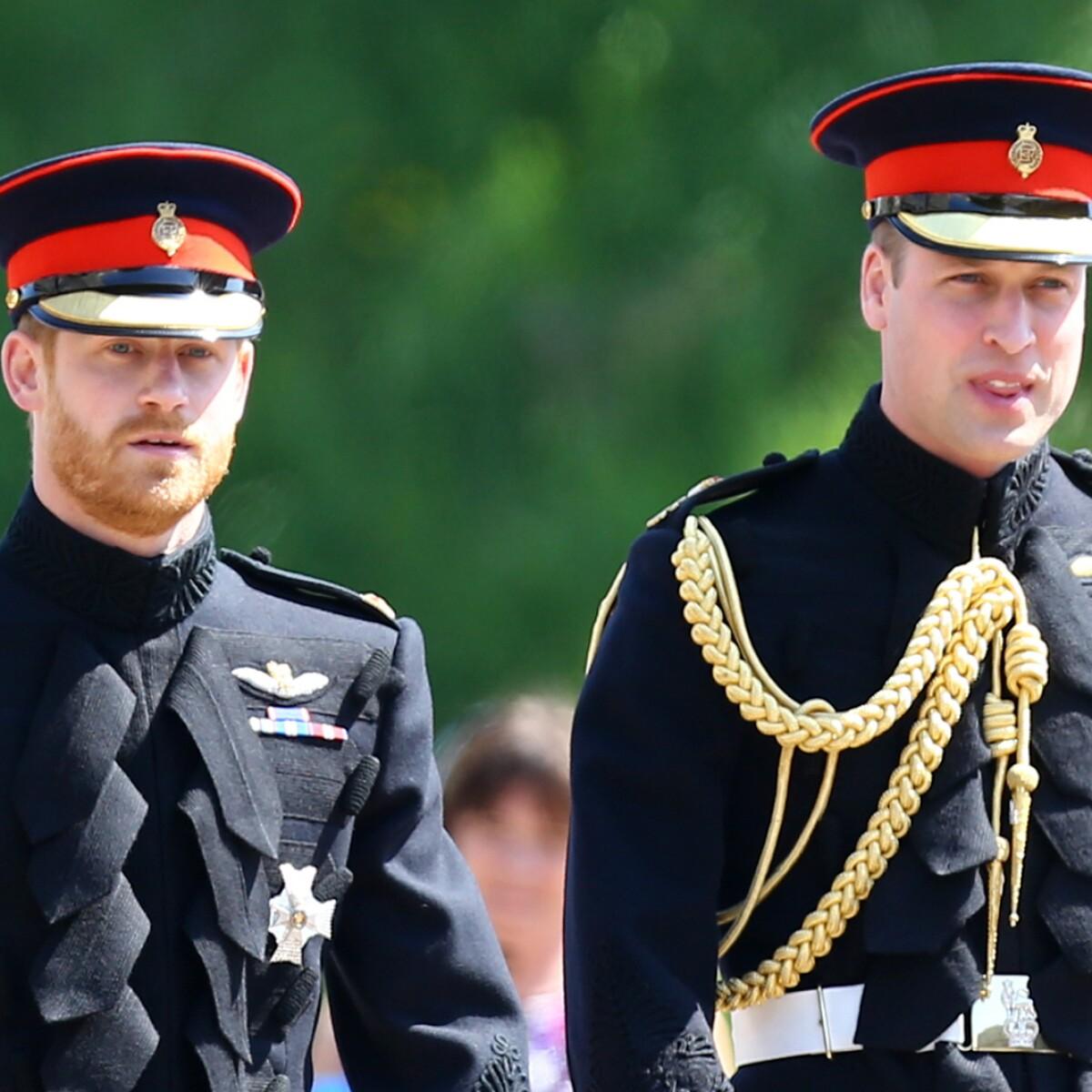 Pasos para conseguir un look al estilo del Príncipe Harry