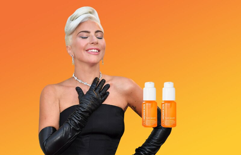 suero-lady-gaga-truth serum-ole henriksen-vitamina c