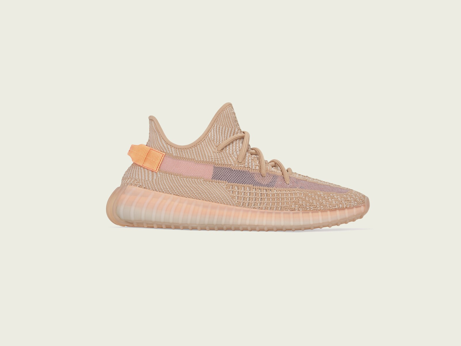 BOOST_350_V2_CLAY_Right_PR72_2500x1878 (1)ADIDAS.jpg