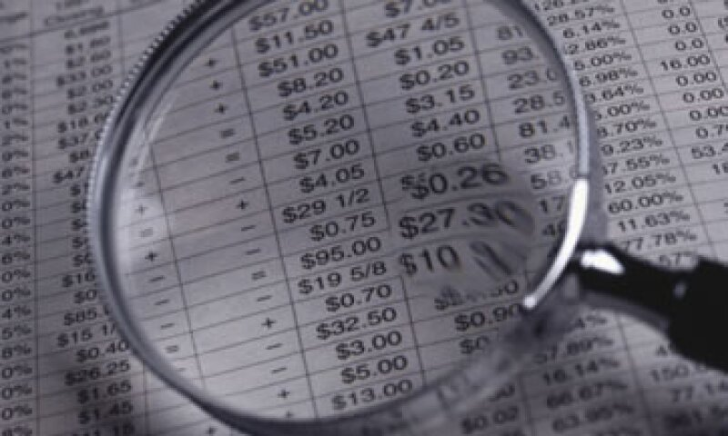 La Secretaría de Hacienda podrá solicitar información, documentación, datos o imágenes necesarios para ejercer sus facultades. (Foto: Thinkstock)