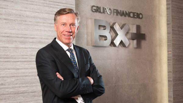 Grupo Financiero Ve por Má, dirigido por Tomás Ehrenberg utilizó parte del capital que logró con la venta del 25% de la empresa para la adquisición de Seguros Multiva.