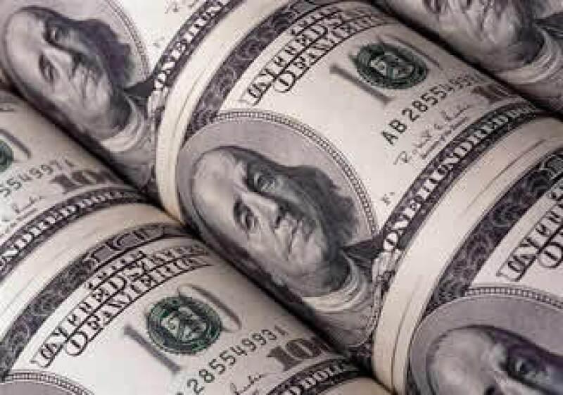 Los niveles récord de deuda que ha solicitado Estados Unidos sirvieron para pagar los programas de estímulo y de rescate a las empresas. (Foto: Jupiter Images)