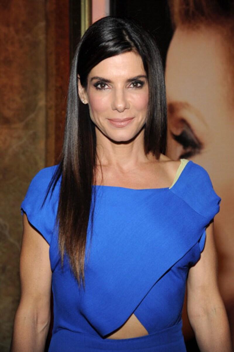 La actriz dijo no creer la noticia al saber que había sido elegida por la publicación.
