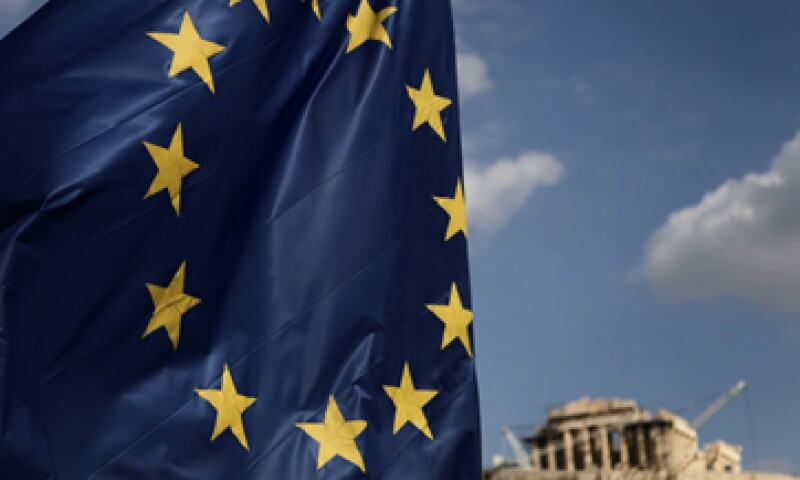 Los prestamistas de Grecia no han quedado convencidos de reformas económicas aplicadas en el país. (Foto: AP)