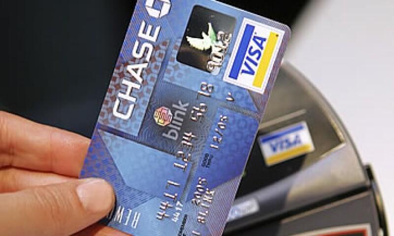 El crédito a la vivienda subió 6.5%, a 404,300 millones de pesos, en febrero pasado. Foto: Thinkstock)