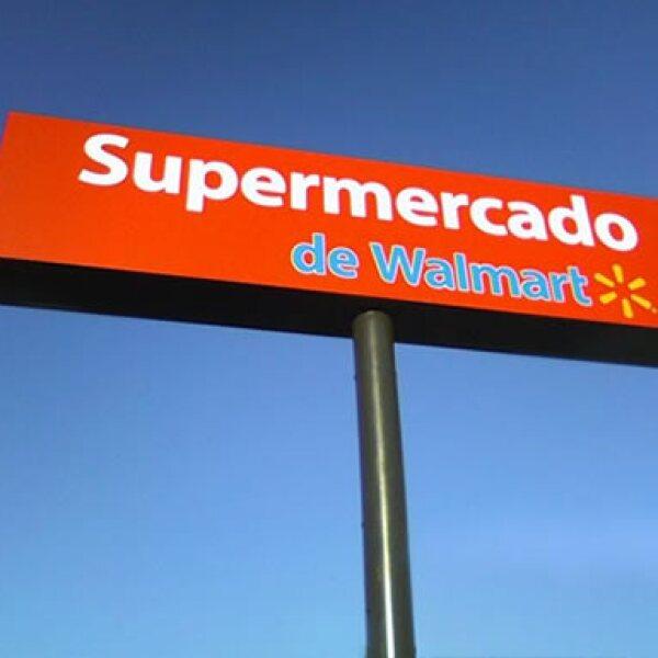 La detallista mantiene el nombre en español para atraer a la comunidad hispana.