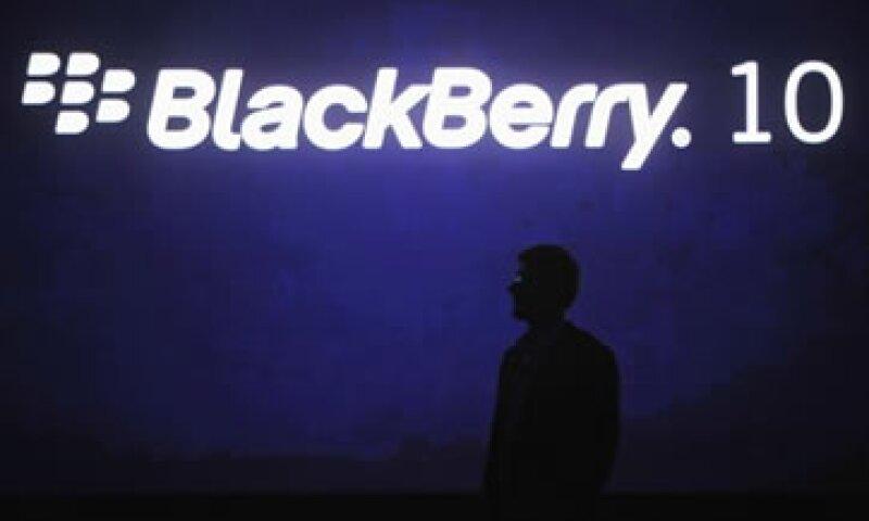 La compañía entregó miles de prototipos a los desarrolladores para que prueben sus aplicaciones. (Foto: Reuters)