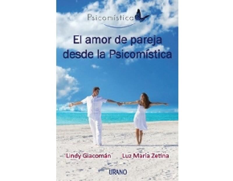 La Piscomística propone que la vida es una lucha entre el ego y el alma.