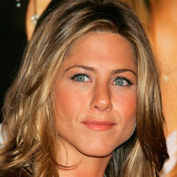 ¿Qué clase de pacto hizo Jennifer Aniston para conservar su jovialidad?