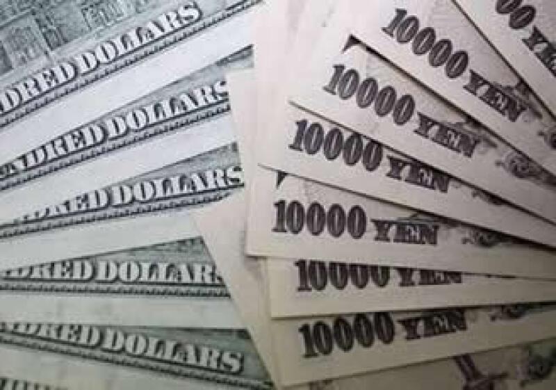Japón situó su tasa de interés en casi 0% y anunció planes para crear un fondo de 5 billones de yenes para compra de activos. (Foto: Reuters)