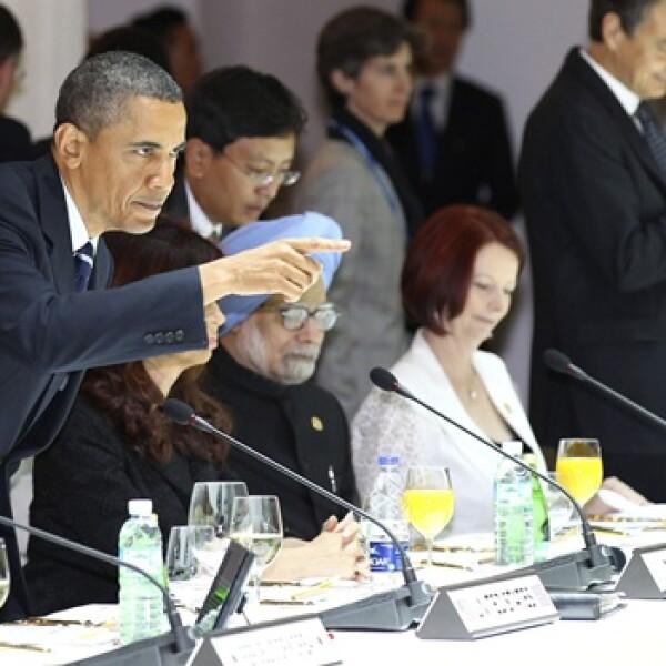 G20 corea gal06