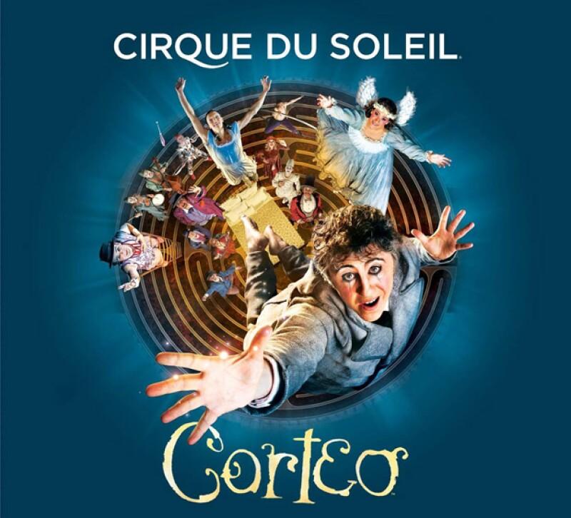 El 3 al 25 se septiembre se presentará en la Carpa Santa Fe este show circense que es de los más esperados en México.