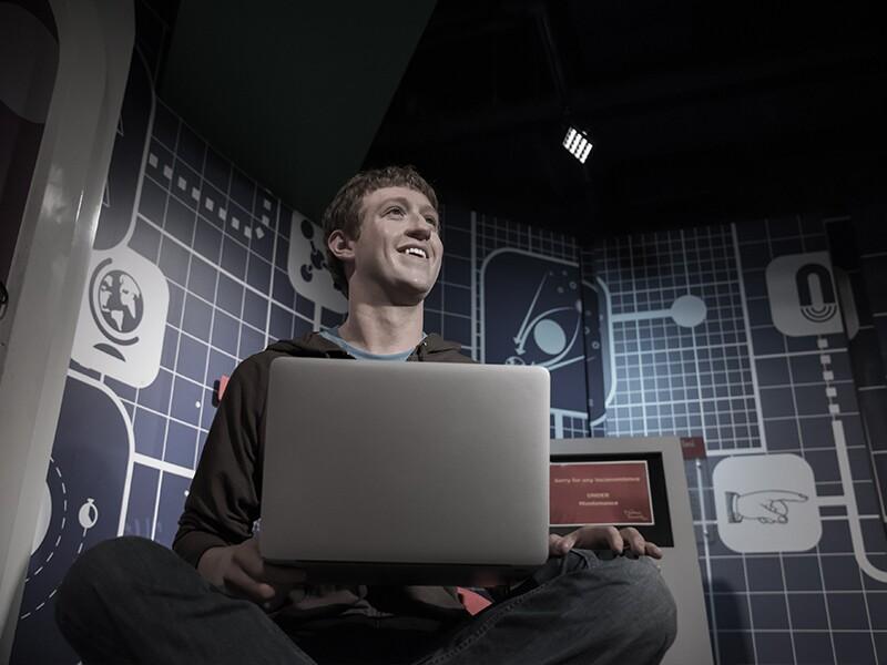 ¿Qué se necesita para tener un Zuckerberg mexicano?