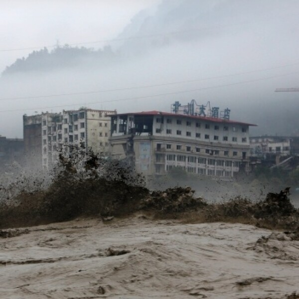 China-Inundaciones-2-AFP