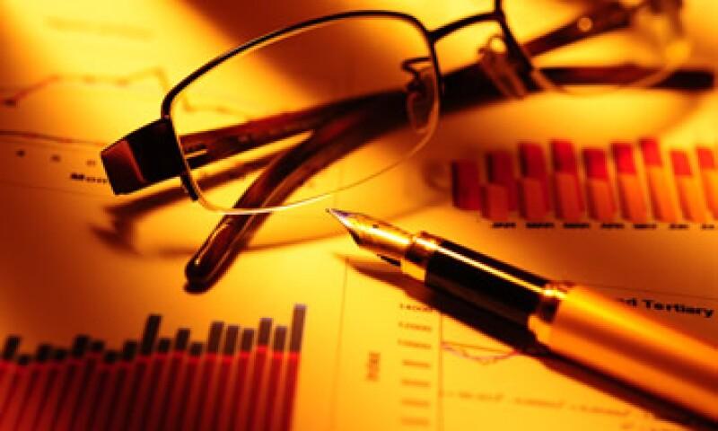 El Presupuesto de 2013 podría complicar la puesta en marcha de los planes de Enrique Peña si no se mejora el esquema hacendario para tener más recursos. (Foto: Getty Images)
