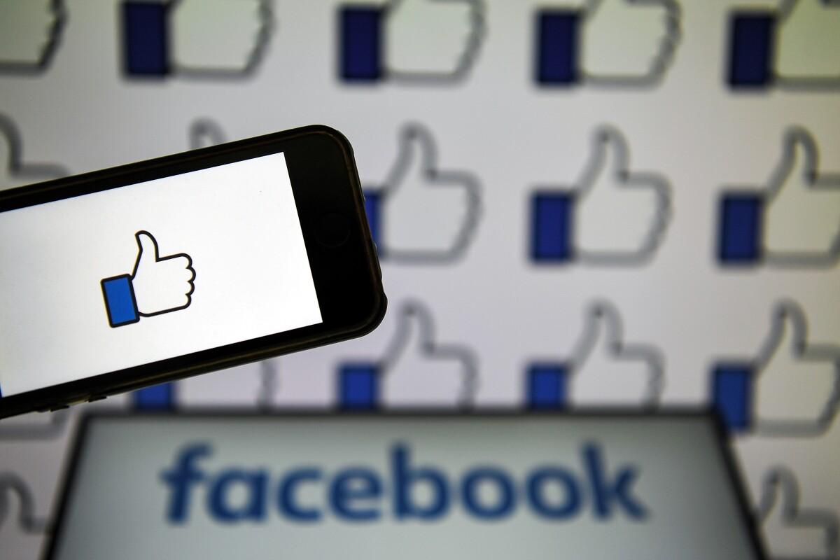 Facebook y McAfee cancelan su participación en el Mobile por el Coronavirus