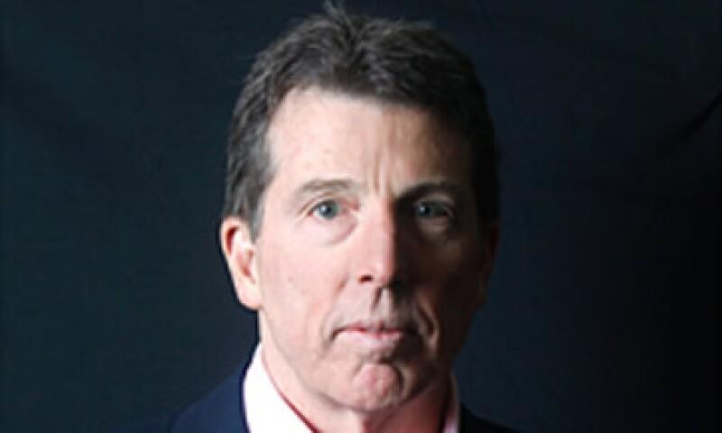 Bob Diamond no esperaba que lo obligaran a renunciar pese al escándalo de la tasa Libor. (Foto: Cortesía Fortune)