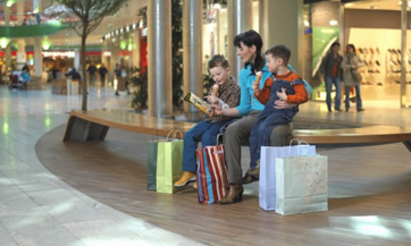 Se prevé que el Buen Fin 2013 se desarrollará del 15 al 18 de noviembre. (Foto: Getty Images)