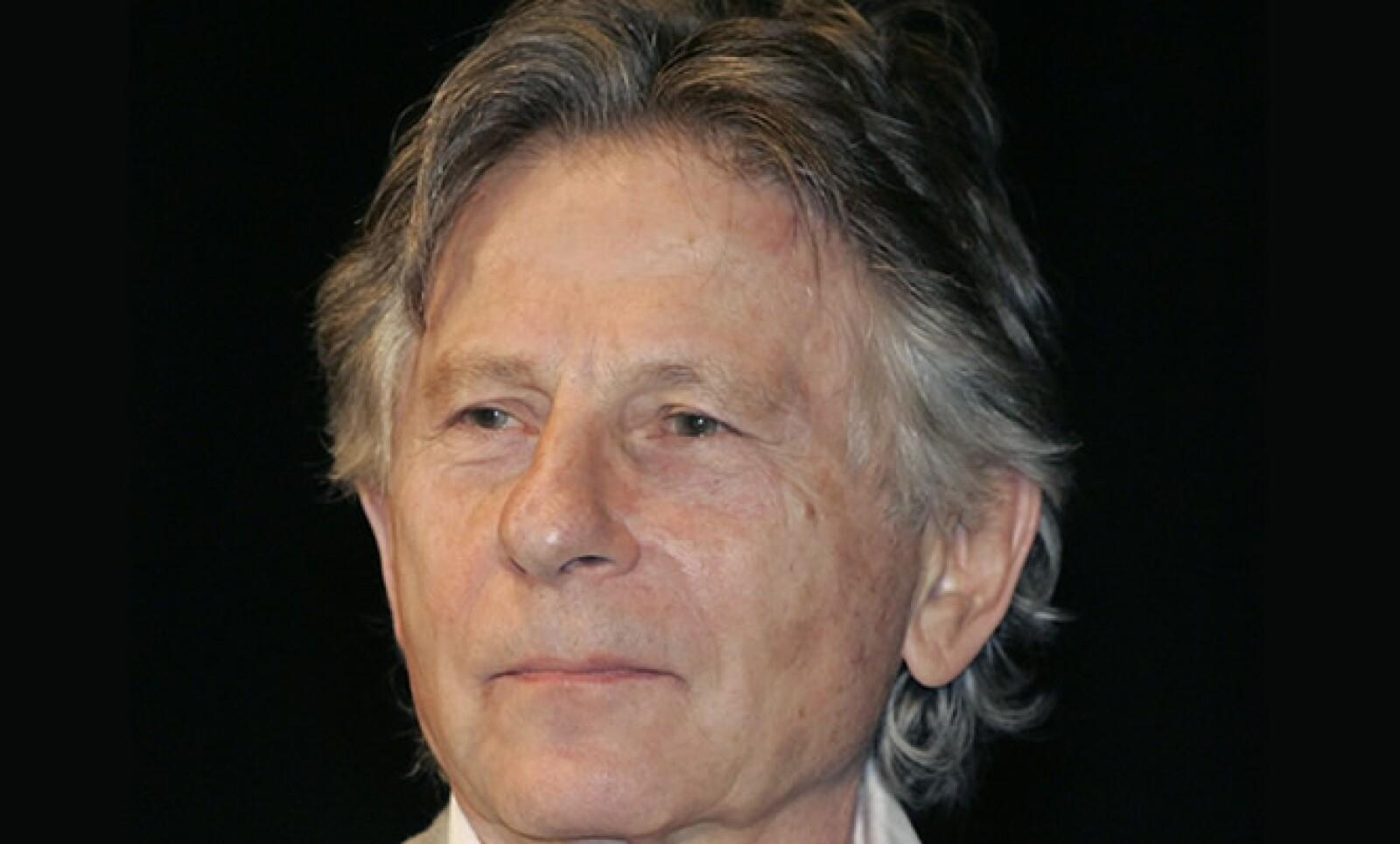 Tras ser acusado en Zurich de un caso de abuso sexual en el años de 1977, el director de cine polaco deberá permanecer un una prisión suiza hasta el lunes tras faltar el pago de su fianza por tres millones de euros.