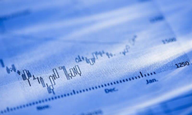 Los bancos afirmaron estar listos para inyectar liquidez cuando se necesite. (Foto: Photos to Go)