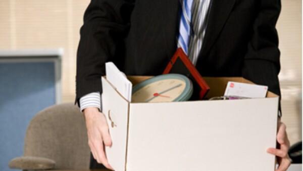 Los empresarios prevén que este 2012 la cantidad de nuevos trabajos podría rondar los 515,000, una cifra menor que en 2011. (Foto: Thinkstock)