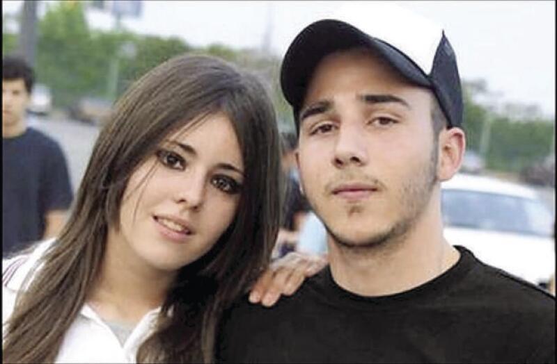 En 2006 la noticia de la muerte de dos hermanitos a manos de su entonces cuñado sacudió a Monterrey, pero a una década de lo ocurrido: ¿Qué fue de Diego Santoy, Erika Coss y su mamá?