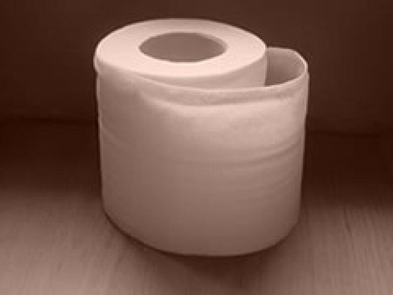 El uso de papel higiénico se ha incrementado en Japón en los últimos años. (Foto: Archivo)