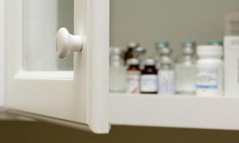 La institución halló 31 formatos de solicitudes de medicamentos alterados. (Foto: Getty Images)
