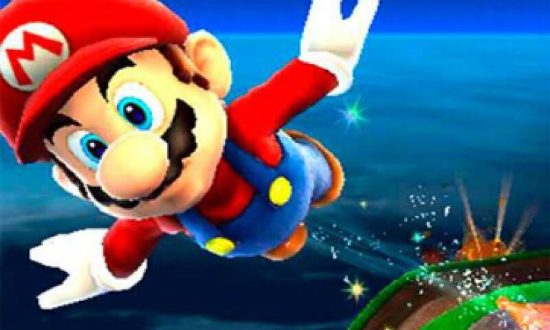 Según datos del grupo de investigación de mercado NPD, la franquicia de Mario Bros. ha generado 6.7 mil millones de dólares en los últimos 20 años (Foto: Nintendo/Cortesía )
